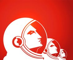 sci fiction images - Google Search