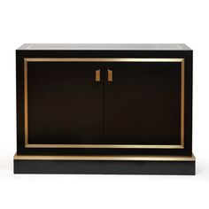 Victoria-stainow-le-buffet-furniture-cabinets-brass-modern