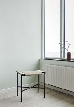 New additions at Skagerak | New furniture & homeware finds | These Four Walls blog