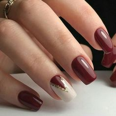 100 best & simple beautiful nail ideas design