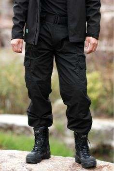 511 pant&trousers balck ripstop 511 tactical pants $9.65~$15.63