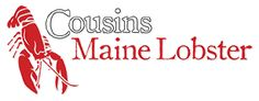 Cousins Maine Lobster | Delivered Fresh Shore To Door Everyday | Shark Tank Success Story | #cousinsmainelobster