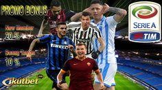 Prediksi Skor Inter Milan Vs Genoa 12 Desember 2016