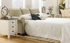 Queen Sofa Sleeper  http://www.sofaideas.co/queen-sofa-sleeper/ #Queen, #Sleeper, #Sofa
