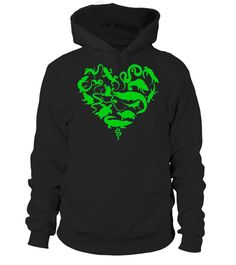 """# Love Reptiles & Amphibians Cute Heart Shaped Reptile T-Shirt .  Special Offer, not available in shops      Comes in a variety of styles and colours      Buy yours now before it is too late!      Secured payment via Visa / Mastercard / Amex / PayPal      How to place an order            Choose the model from the drop-down menu      Click on """"Buy it now""""      Choose the size and the quantity      Add your delivery address and bank details      And that's it!      Tags: You love reptiles…"""