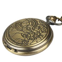 Popular Bamboo Case Pocket Watch for Men Excellent Carved Sector Surface Dial Luminous Pointers Clock Gift Women montre de poche Quartz Pocket Watch, Silver Pocket Watch, Dragon Pattern, Wooden Case, Other Accessories, Vintage Men, Gifts For Women, Boy Or Girl, Watches For Men