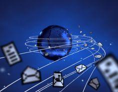 ¿Qué tan importante es la certificación en las TI? - PC World México