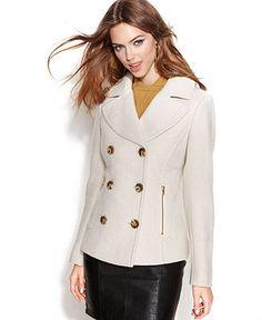 5f5c5fc837493 51 Best Style - Coats images