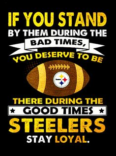 and that's still my MF team! Steelers Gear, Here We Go Steelers, Pittsburgh Steelers Football, Pittsburgh Sports, Best Football Team, Steelers Stuff, Steelers Season, Dallas Cowboys