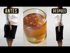 Just Boil 2 Ingredients & Drink This Before Bedtime and Lose Weight Overnight! - Just Boil 2 Ingredients & Drink This Before Bedtime and Lose Weight Overnight! Just Boil 2 Ingredients & Drink This Before Bedtime and Lose Weight Overnigh Weight Loss Tea, Weight Loss Drinks, Healthy Weight Loss, Losing Weight, Cinnamon Drink, Honey And Cinnamon, Cinnamon Powder, Lose Water Weight, Lose Fat