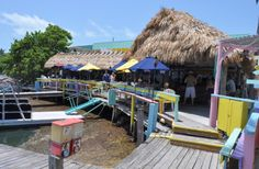 # 5 Hand feed a Tarpon at Snappers waterfront restaurant and bar - Key Largo MM 94.5 or at Robbie's Pier MM 77.5 in Islamorada.