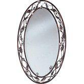 Found+it+at+Wayfair+-+AvenidaN+A+-+Light+Mirror  24x 39   oiled rubbed bronze