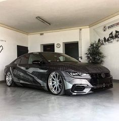 Volkswagen, Dream Book, Vw Cars, Vw Passat, Cars And Motorcycles, Luxury Cars, Cool Cars, Dream Cars, Automobile