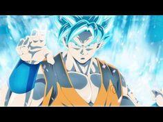 Dragon Ball Super Anime Ost - My music compilation the Super Saiyan God Super Saiyan (and motivational music ) This is fan compilation music non - profit. Super Saiyan, Goku Super, Goku Saiyan, Infinite Universe, Dragon Ball Z, Animation, Japanese, Make It Yourself, Manga