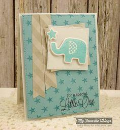 Little One (SSSC218}