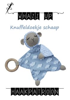 Crochet Stars, Knit Crochet, Guppy, Baby Born, Little Ones, Baby Gifts, Diy And Crafts, Teddy Bear, Dolls