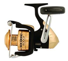 Special Offers - Shimano American Corporation SOC8000FC Socorro Spinning Reel - In stock & Free Shipping. You can save more money! Check It (July 15 2016 at 09:40AM) >> http://fishingrodsusa.net/shimano-american-corporation-soc8000fc-socorro-spinning-reel/