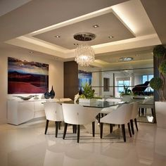 10 Blindsiding Unique Ideas: False Ceiling Beams Living Rooms false ceiling with fan and chandelier.False Ceiling Hdb false ceiling living room crown moldings.False Ceiling Design For Restaurant..