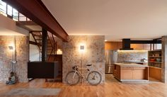 Galería - Casa Itobi / Apiacás Arquitetos - 4
