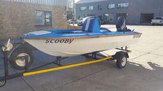 Centre console boatBouyency and cof sertificatesSafety Yamaha 3 silinder… Skis For Sale, Boats For Sale, Centre Console Boat, Gumtree South Africa, Jet Ski, Yamaha, Skiing, Water, Ski