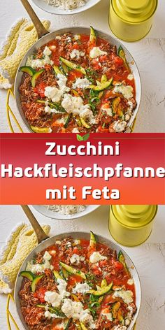 Feta, Curry, Meals, Ethnic Recipes, Baguette, Avocado, Victoria, Dinner Rolls, Lunches