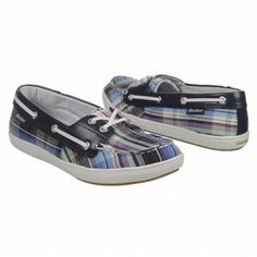 38 Best Shoes Loafers & Slip Ons images | Loafers, Shoes