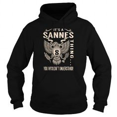 Its a SANNES Thing You Wouldnt Understand - Last Name, Surname T-Shirt (Eagle) #name #tshirts #SANNES #gift #ideas #Popular #Everything #Videos #Shop #Animals #pets #Architecture #Art #Cars #motorcycles #Celebrities #DIY #crafts #Design #Education #Entertainment #Food #drink #Gardening #Geek #Hair #beauty #Health #fitness #History #Holidays #events #Home decor #Humor #Illustrations #posters #Kids #parenting #Men #Outdoors #Photography #Products #Quotes #Science #nature #Sports #Tattoos…