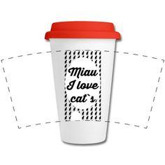 Wer mag sie nicht, die verschmußten Katzen...für alle Katzenliebhaber