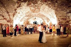 Tenalji von Fersen, wedding venue at Suomenlinna Finland Finland, Wedding Venues, Wedding Decorations, Events, Places, Pretty, Wedding Reception Venues, Wedding Places, Wedding Decor