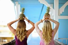 We should do this when we go back to Mexico Beach! @halliejdavis