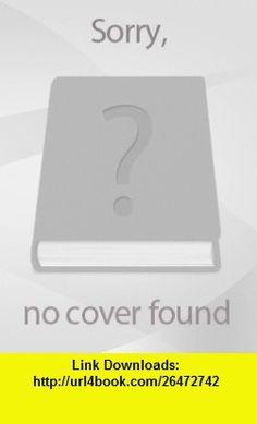 An Urban Affair (9780380579198) Daniel Stern , ISBN-10: 0380579197  , ISBN-13: 978-0380579198 ,  , tutorials , pdf , ebook , torrent , downloads , rapidshare , filesonic , hotfile , megaupload , fileserve