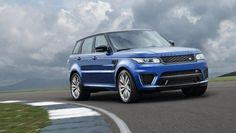 2018 Land Rover Range Rover Sport Concept And Change | 2017,2018,2019 Car Guide