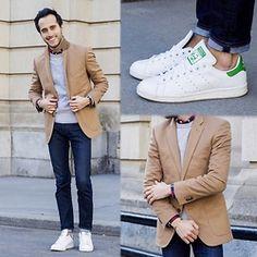 43fc24d31dd #streetstyle #style #fashion #streetfashion #mensstyle #mensstreetstyle  #mensfashion #manstyle #menswear