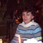 Mamine oškvarkové pagáče (fotorecept) - recept | Varecha.sk 20 Min