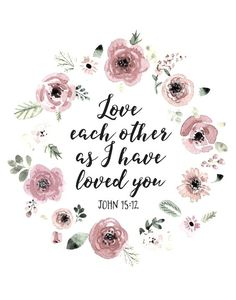 ✧ john 15:2: daniellieee123 ✧