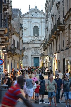 Puglia Perfection: Our Lecce Top Ten | Espressino Travel Puglia Tours | Unique, Boutique Tours in Italy