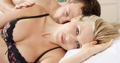 So How to Fix Erectile Dysfunction or Impotence Naturally At Home? Hot Couples, Natural Supplements, Healthy Relationships, The Cure, Thong Bikini, Medical, Nature, Health