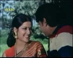 Bengali - Kotha Kichu Kichu, Bujhe Nete Hoye - Rakesh Roshen, Moushumi Chatterjee - YouTube