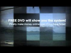 Passive Income Online there are many ways to create passive online income, however if you don't follow this 3 simple steps there is 99% you will fail.  Watch the video now to learn what they are.   #income #passiveincome
