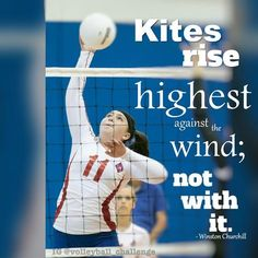 Volleyball Pictures – My Little Athlete Volleyball Images, Volleyball Quotes, Volleyball Room, Volleyball Shirts, Sport Motivation, Volleyball Motivation, Famous Sports, Workout Days, Workouts