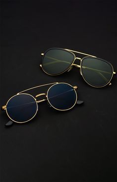 b30c8ea78e 12 Best Mens Sunglasses images