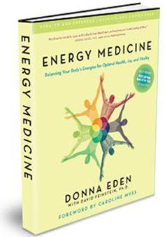 Energy Medicine: 10th Anniversary Edition