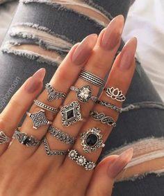 14695609_10209849255083338_1044275935204281005_n http://www.thesterlingsilver.com/product/nomination-021300001-silver-bracelet/