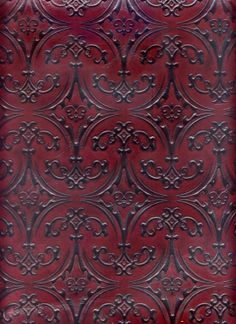 Marsala leather - Heraldic collection pairs the styling of European architecture represented in the bold arching, with its gothic, post-renaissance appeal. Color Of The Year, Marsala, Leather Fabric, Pantone Color, Red Purple, True Colors, Renaissance, Gothic, Pairs