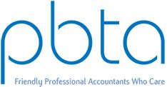 Accountants in Keynsham, Clifton, Hanham, Bristol : PBTA Event Security, Accounting Services, I Really Appreciate, Above And Beyond, Growing Your Business, Stress Free, Peace Of Mind, Business Planning, Bristol