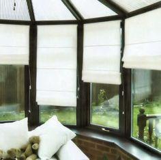 roleta rzymska na okno dachowe - Szukaj w Google