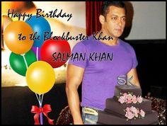 782 Best Being Salman Images Bollywood Actors Salman Khan