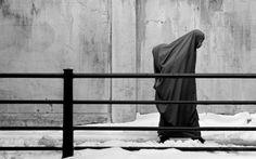 Philip Lepage photgraphy