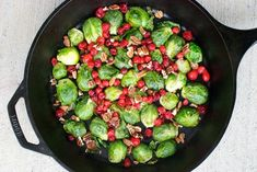 Roasted Brussels Sprouts with Cranberries and Pecans Vegan Gluten Free, Gluten Free Recipes, Holistic Health Coach, Brussels Sprouts, Cranberries, Pecans, Roast, Wellness, Crystal