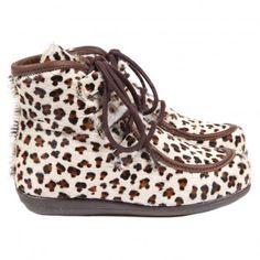 Petit Nord Kids Boots